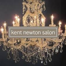 kent newton