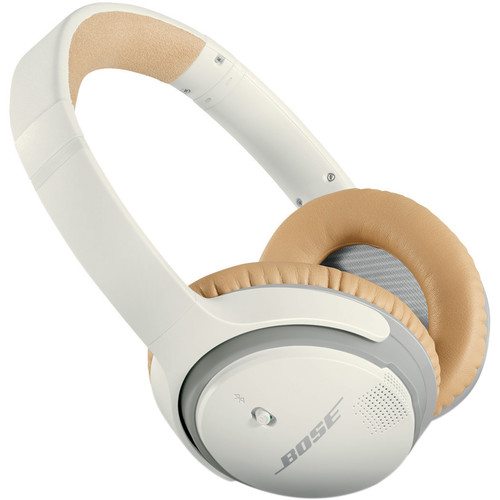 bose headset