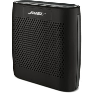 bose_627840_1110_soundlink_color_bluetooth_speaker_1411617017000_1078128