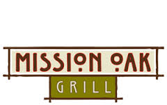 mission oak