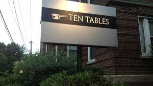 tentables