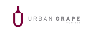 urban grape